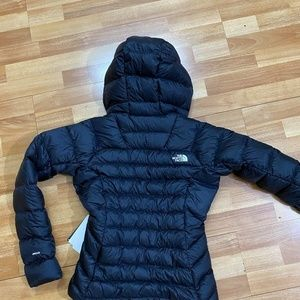$249 The North Face Impendor DOwn Jacket S M L